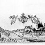 Veduta je věcný, topograficky přesný malířský nebo grafický záznam například výseku krajiny s bočním pohledem na město, obvykle v širším zorném úhlu. Rozšířený od 17. století do poloviny 19. století, používaný např. na starých mapách; svého vrcholu dosáhlo malířství vedut v 17. a 18. století v Nizozemí a Benátkách. Postupně bylo vytlačováno fotografií.